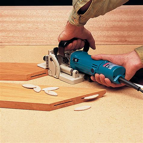 woodworking biscuit joiner woodworking how do i join pieces of wood tiles 12 quot by
