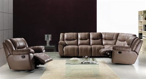 leather corner sofa with recliner china recliner corner leather sofa es2096 china