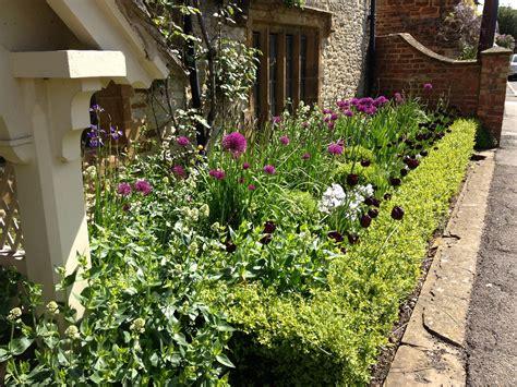 small front garden ideas uk small front garden ideas garden idea easy simple