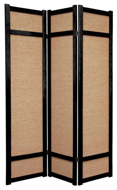 room dividers amp folding screens screens and room