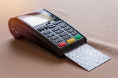 card machines 5 great ways to use your credit card machine wireless