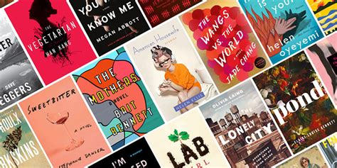 best new picture books 33 best new books of 2016 bestsellers fiction and