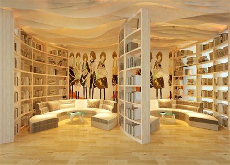 home store room design reading room design dreams house furniture