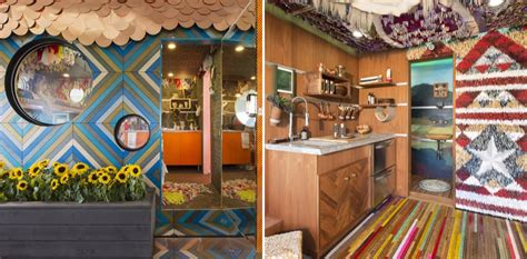 tiny house innovations scadpad innovations