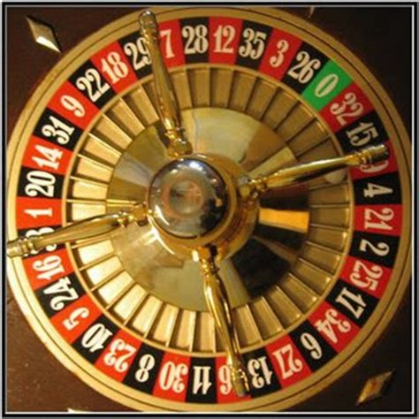 Online Casino   Poker   Bingo   Roulette   Blackjack   Rakeback