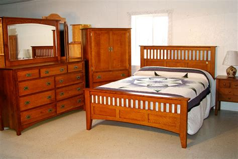 farmers bedroom furniture farmers bedroom furniture