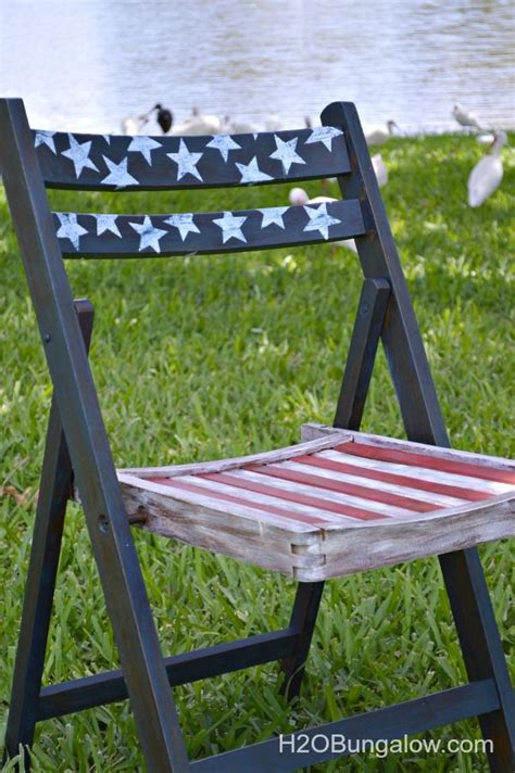 decoupage outdoor furniture 25 best ideas about decoupage chair on