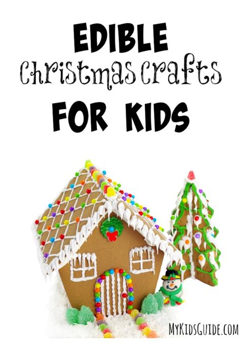 edible crafts for edible crafts for