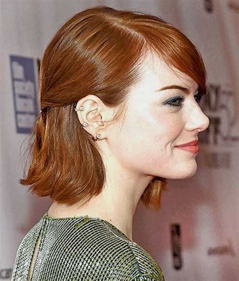 bob hairstyles that can still go in a ponytail 2016 bob hairstyles bob haircuts and hairstyles are still