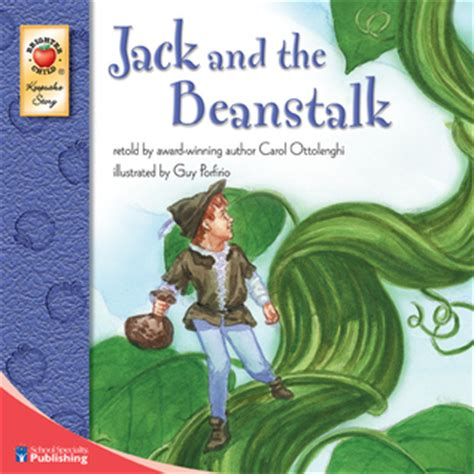 the beanstalk picture book and the beanstalk by carol ottolenghi reviews