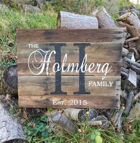 best 25 family canvas ideas on family signs best 25 family established sign ideas on