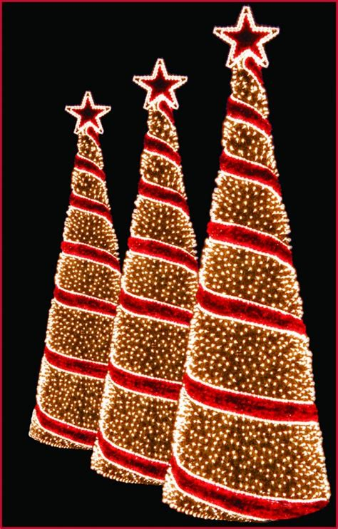 outdoor decorations sale lighted outdoor decorations sale 187 a guide on