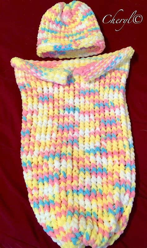 how to loom knit a baby blanket 25 best ideas about loom blanket on loom