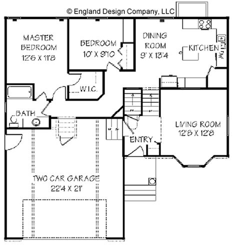 split level floor plan split level house plans is beautiful kris allen daily