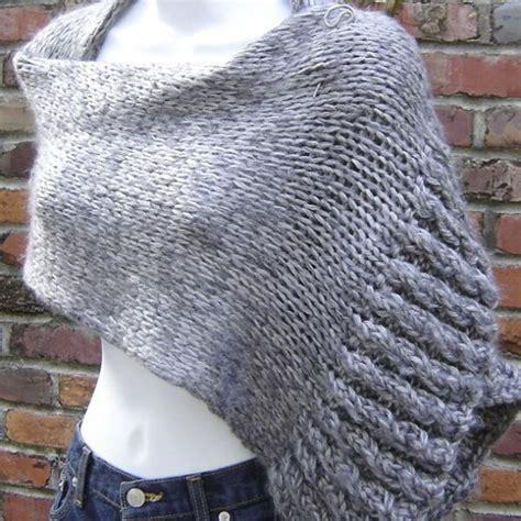 shawl knitting patterns free knitting pattern new rectangular knitting shawl patterns