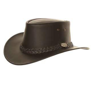 hats wholesale australia wholesale leather hats for aussie hats australian