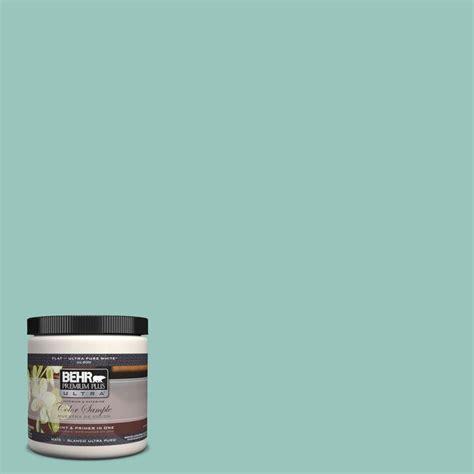 behr paint color laurel leaf behr premium plus ultra 8 oz 490d 4 eucalyptus leaf