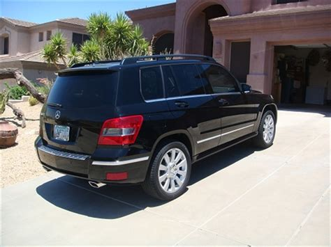 Mercedes For Sale By Owner by Mercedes Sprinter For Sale By Owner Html Autos Weblog