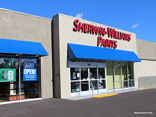 sherwin williams paint store walk drive springs nc properties for sale barr net leased investments