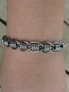 how to make wire weave jewelry 15 wire jewelry designs that will inspire you to make your own