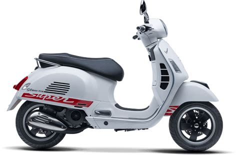 Vespa Lx 150ie Modifikasi by Vespa Gts 150ie Dan Sprint 150ie Ready To Order
