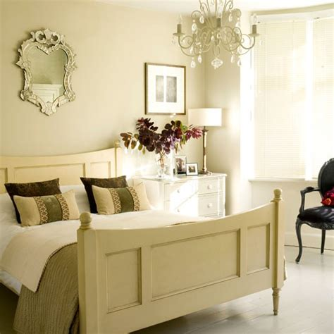 1930 home interior new home interior design be inspired by a festive 1930s