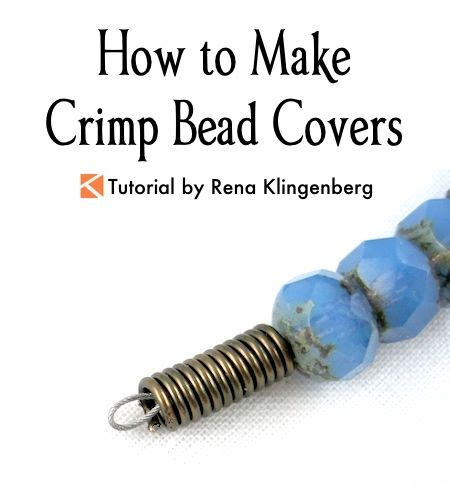 how to crimp in jewelry 1614 best images about beading jewelry basics on