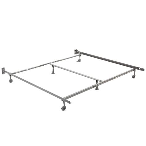 universal bed frame universal bed frame fits sizes xl king
