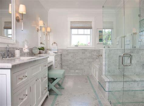 master bath shower ideas best 25 master bath tile ideas on master