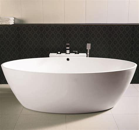 baignoire moins cher