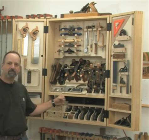 woodworking solutions woodworking shop storage solutions plans diy how to make
