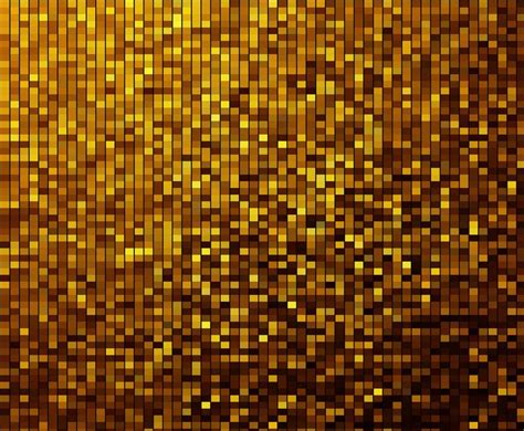 mosaic background free vector disco mosaic background vector graphics