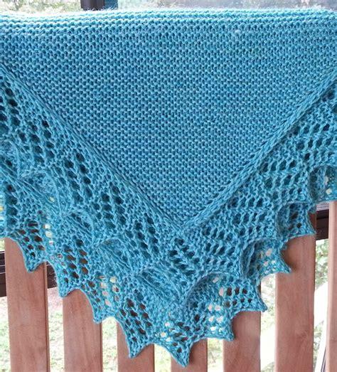free knitting pattern baby blanket easy easy baby blanket knitting patterns in the loop knitting