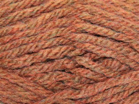 wendy knitting yarns wendy serenity knitting yarn chunky per 100 gram