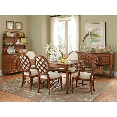 broyhill dining room furniture broyhill dining room broyhill s samana cove dining room