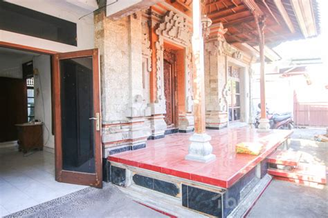 cheap three bedroom houses for rent cheap three bedroom house for rent sanur s property