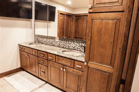 eco friendly kitchen cabinets eco friendly kitchen cabinets in kansas kitchens inc