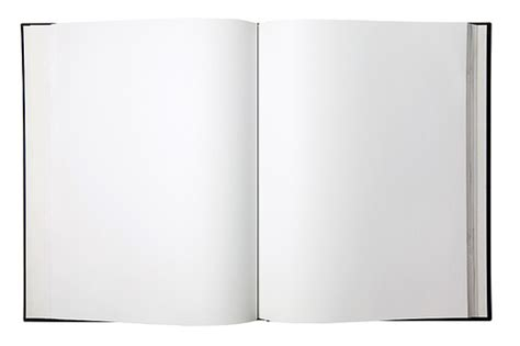 picture of an open book with blank pages free blank calendar templates free blank free blank