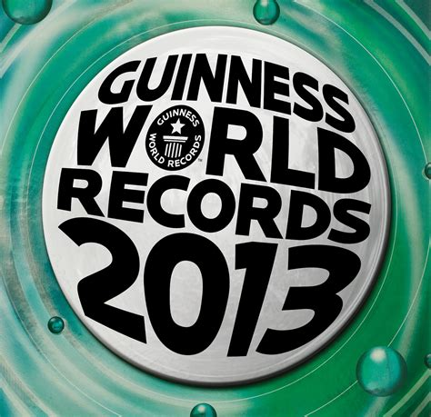 pictures of guinness book of world records kobey s will host ecocise bamboo clothes guinness book of