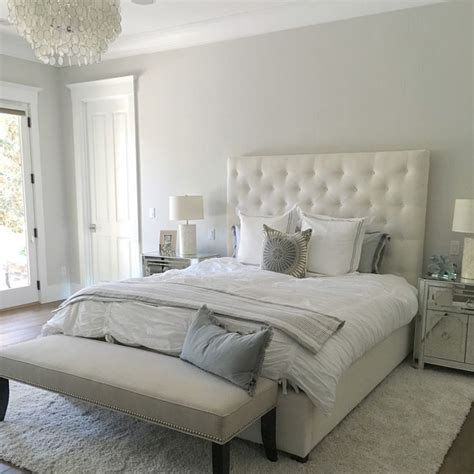 light grey bedrooms 25 best ideas about bedroom paint colors on