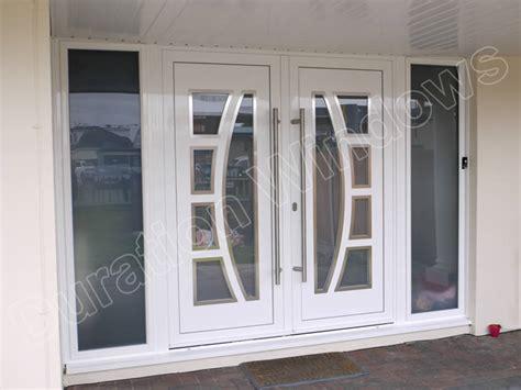 aluminium front doors uk aluminium doors residential doors doors back