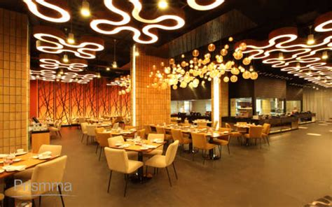 themed interior design restaurant interior design changing concepts interior