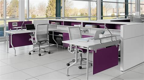 home office desk systems benefits of modular office home makers and attendants