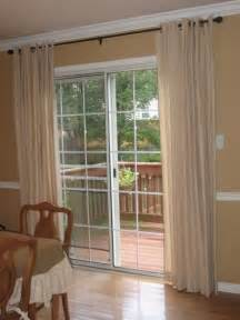 window coverings for patio doors 25 best ideas about sliding door curtains on