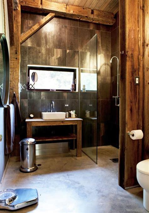 masculine bathroom designs 22 masculine bathroom designs page 2 of 4