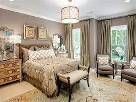 paint colors for bedrooms popular paint colors for bedrooms decorate my house