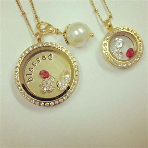 how much is an origami owl necklace 17 best images about origami owl lockets lanyards on