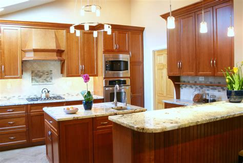 cathedral ceiling kitchen lighting ideas kitchen lighting ideas vaulted ceiling home design ideas