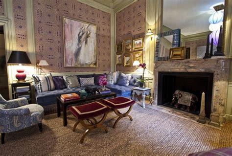 home decorators showcase home decorators showcase home decorator showcase