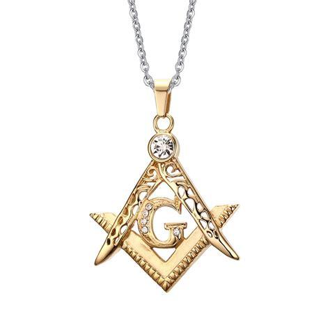 pendants for jewelry wholesale wholesale stainless steel masonic jewelry pendants